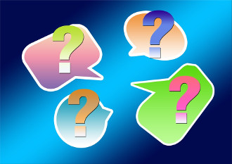 Questions A/E/C + Facilities Professionals Should Ask During Interviews