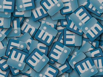 A Recruiter's Perspective of a Strong LinkedIn Profile