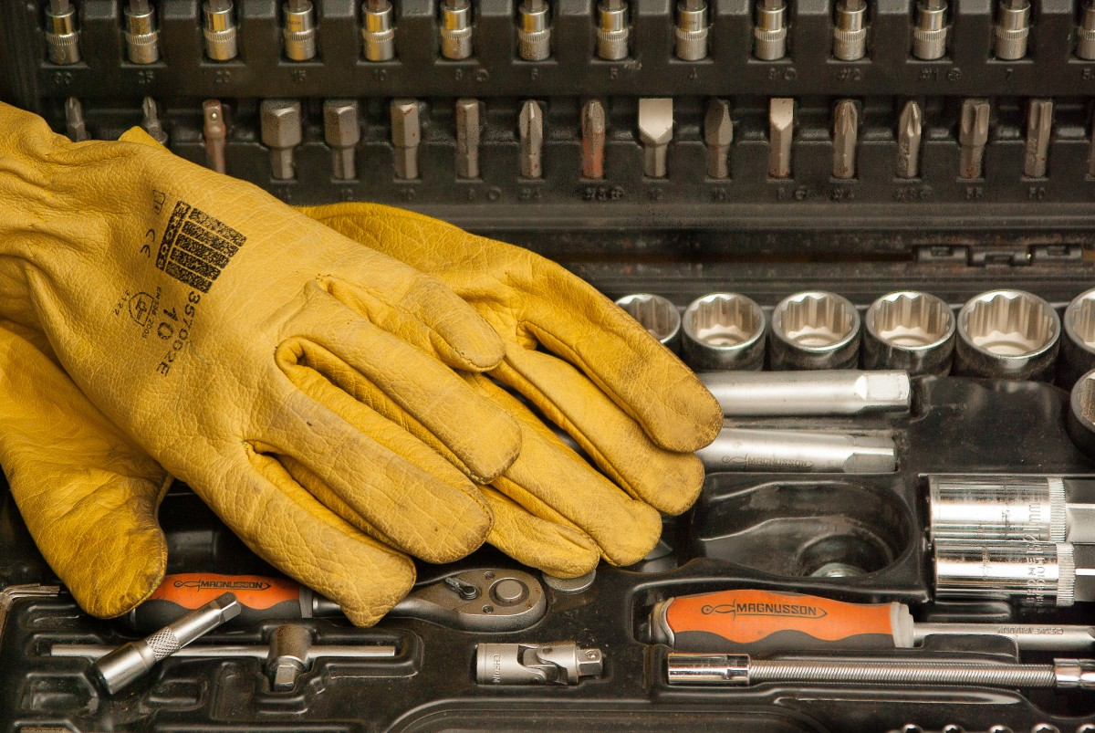Growing Demand for Preventative Maintenance Professionals