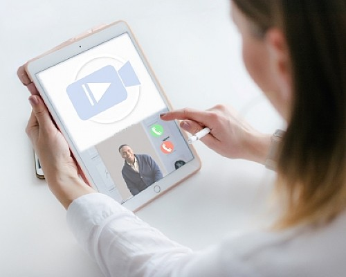 10 Tips for Great Video Conferencing