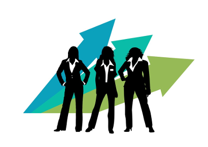 Resources for Finding Women Professionals in Construction, Facilities & Real Estate Development