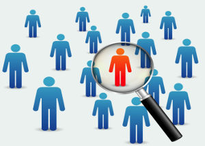 What Does a Retained Search Consultant Do?