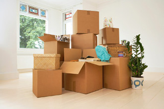 Should Job Candidates Still Expect Relocation Assistance?